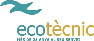 ECOTECNIC_