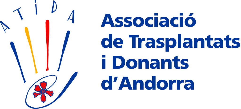 Logo Atida V