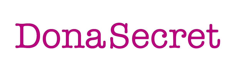 Logo-Dona-Secret