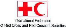 ifrc
