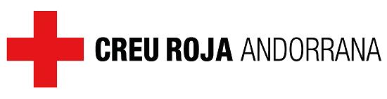 Creu roja Andorrana