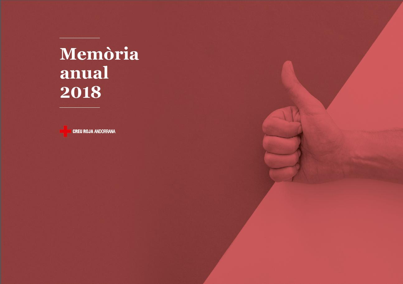 memoCRA2018