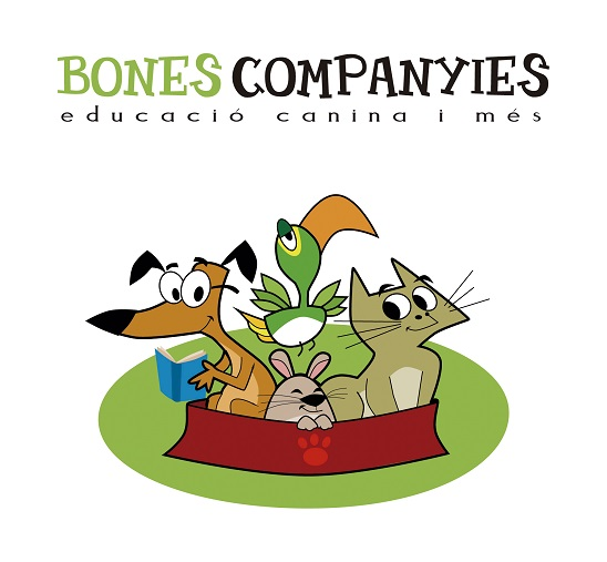 LOGO Bones Companyies