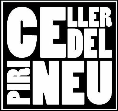CELLER DEL PIRINEU