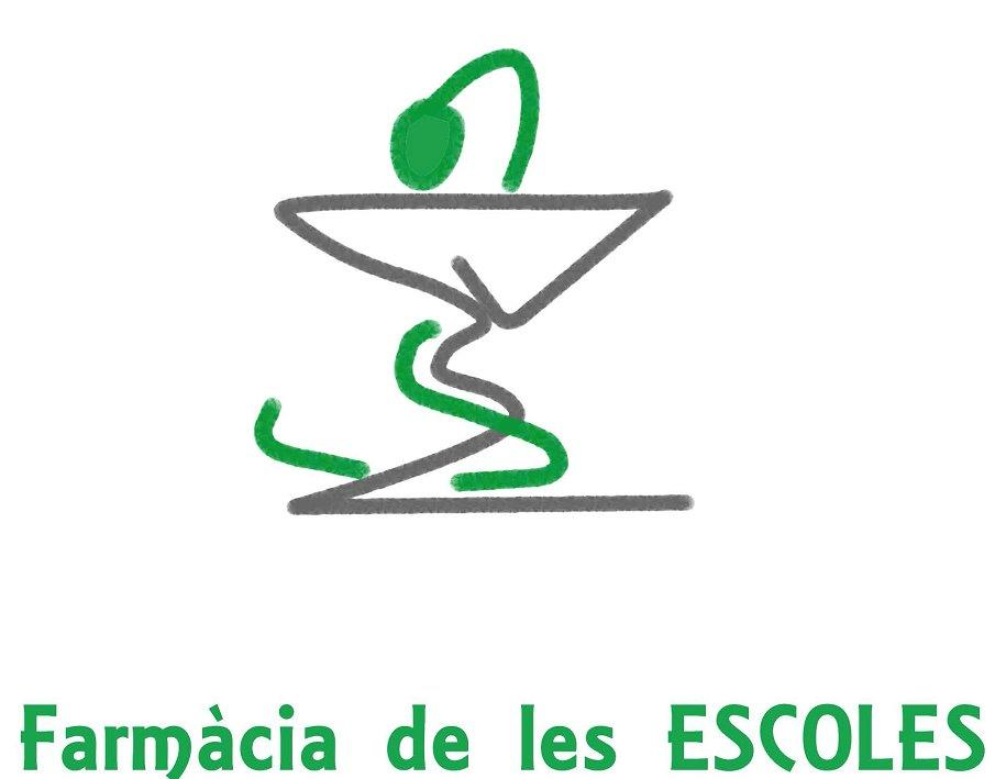 FARMACIA DE LES ESCOLES