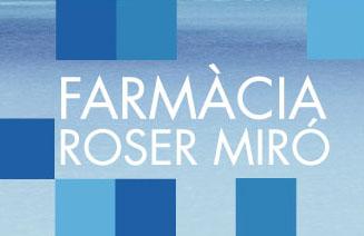 FARMACIA ROSER MIRO