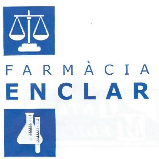 farmacia-enclar