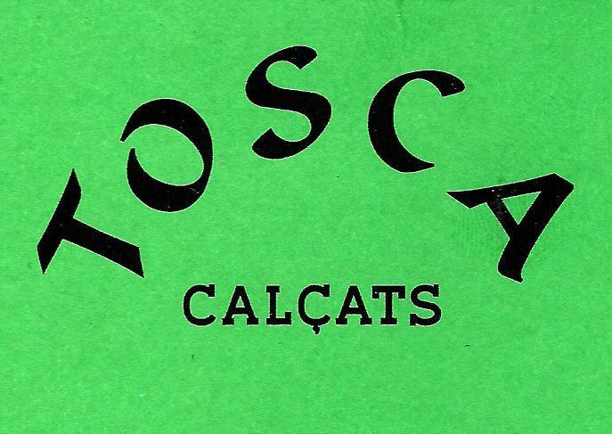 toscacolor