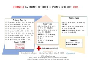 calendari public 1er semestre.pdf_page_1